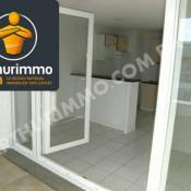 Vente appartement Billere 70000€ - Photo 2