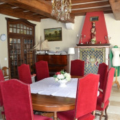 Vente de prestige maison / villa Pouilly en auxois 495000€ - Photo 2