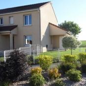 Produit d'investissement maison / villa Compertrix