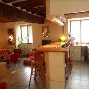 Location appartement Chavenay