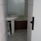 Rental apartment Le lamentin 970€ CC - Picture 5