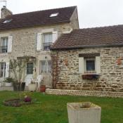 Vente maison / villa Moulines