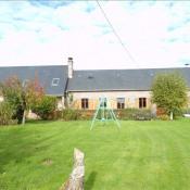 Sale house / villa Valmont 219350€ - Picture 1
