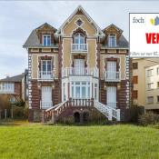 Sale apartment Villers sur Mer