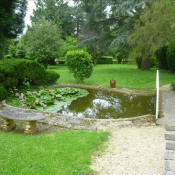 Vente de prestige maison / villa Soissons 580000€ - Photo 5