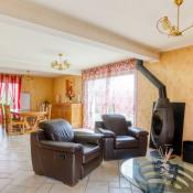 Sale house / villa Crepy En Valois