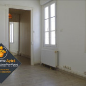 Investment property house / villa Rochefort 68000€ - Picture 4