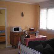Location appartement Bellefontaine