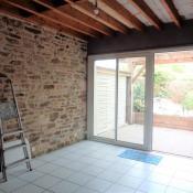 Location maison / villa Boulon
