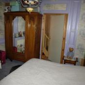 Sale house / villa Fecamp 92600€ - Picture 6