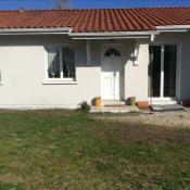 Sale house / villa Biscarrosse 248000€ - Picture 1