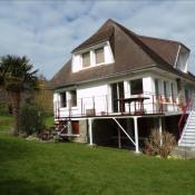 Sale house / villa Fecamp 300000€ - Picture 5