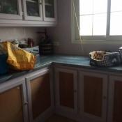 Vente maison / villa St hilaire de voust 173000€ - Photo 9