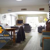 Sale house / villa Aigrefeuille d aunis 322400€ - Picture 3