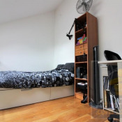 Sale apartment Rambouillet 205 000€ - Picture 7