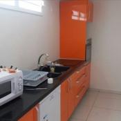 Rental apartment Fort de france 650€ CC - Picture 8