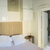 Sale apartment Dourdan 97000€ - Picture 2