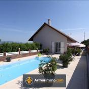 Vente maison / villa Belley 239000€ - Photo 1