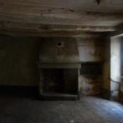 Produit d'investissement immeuble Millau 77500€ - Photo 6