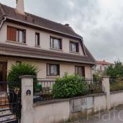 Vente maison / villa Saint Denis