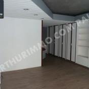 Vente appartement Pau 79990€ - Photo 2