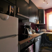Sale apartment Rambouillet 205 000€ - Picture 4