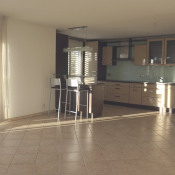 Sale apartment Neydens
