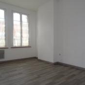 Sale apartment Villers cotterets 82000€ - Picture 4