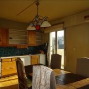 Vente appartement St brieuc 132500€ - Photo 3