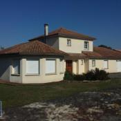 Location maison / villa Vouneuil/Biard