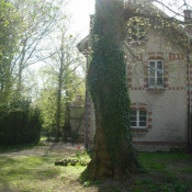 Location maison / villa Jalons