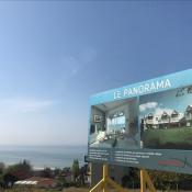 Vente de prestige appartement Benerville sur Mer