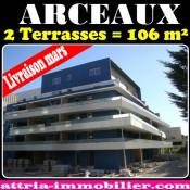 Vente de prestige appartement Montpellier