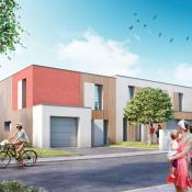 Vente maison / villa Templeuve