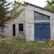 Sale house / villa Sarcelles 179000€ - Picture 4