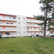 Sale apartment Donzere