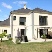 Vente maison / villa Neauphle Le Chateau