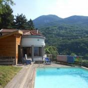 Location maison / villa St Martin le Vinoux