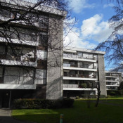 Vente appartement Merignac