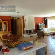 Vente de prestige maison / villa St maximin la ste baume 599000€ - Photo 3