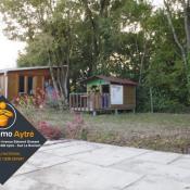 Sale house / villa Aigrefeuille d aunis 322400€ - Picture 6