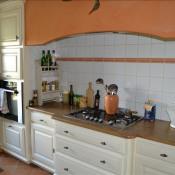 Vente de prestige maison / villa Pouilly en auxois 495000€ - Photo 9