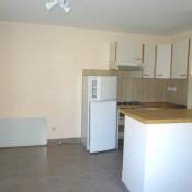 Rental apartment Collonges sous Saleve
