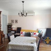 Sale house / villa Arnouville les gonesse 259700€ - Picture 2