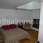 Sale house / villa Le havre 331700€ - Picture 5