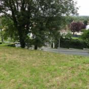 Sale site Fontenay-le-comte 108000€ - Picture 2