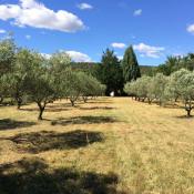 Vente terrain Salernes 159500€ - Photo 5