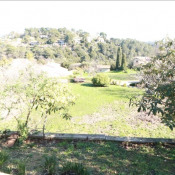 Deluxe sale house / villa Vence 1 102 500€ - Picture 3