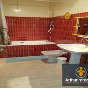 Vente appartement Lourdes 59990€ - Photo 4