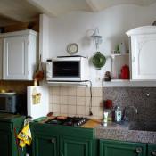 Vente maison / villa Florensac